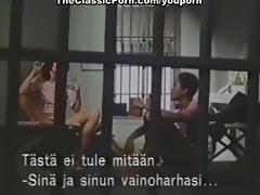 medieval sex videos