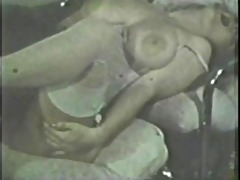 lesbo peepshow loops 630 70s and 80s - scene 2