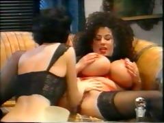 s&uuml sser die glocken nie schwingen(1994)