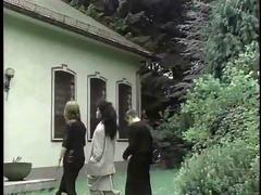 kinky vintage enjoyment 156 (full movie)