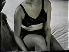 softcore nudes 638 50s to 70s - scene 2
