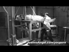 fuckenstein starring joanna beauty