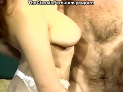 two hot love tunnels – double enjoyment