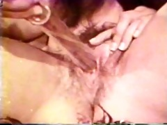 lesbian peepshow loops 562 1970s - scene 1