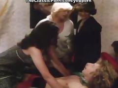 classic porn films
