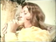 softcore nudes 524 1970s - scene 7