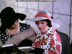 vintage sex film