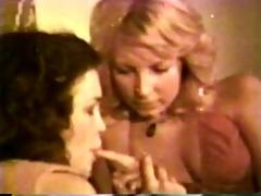 lesbo peepshow loops 562 1970s - scene 4