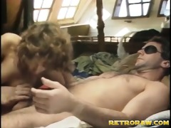 fucking in the captains cabin