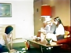 daddys little girl 1977