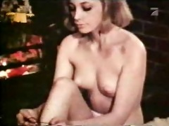 german hawt stripper