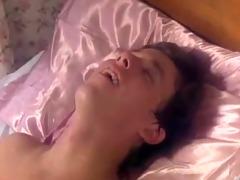 classic xxx: private dreams 2 (1984)