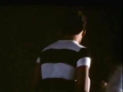 israeli sex comedy-eskimo limon (1978) eis am