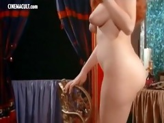 dee lockwood - the secret sex lives of romeo and