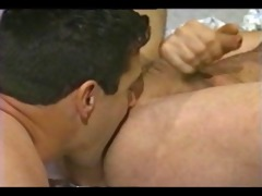 anal drilling flawless between dudes 130