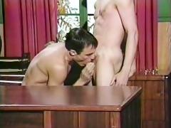 hard lessons sex ed 02 - scene 4