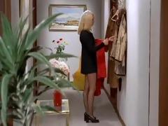 der teufel in miss jonas lesbian scene
