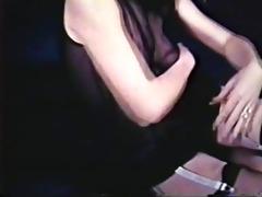 softcore nudes 593 1960s - scene 2