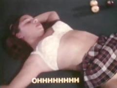 classic vintage retro - john holmes