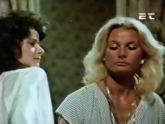 i racconti di tiffy longing lesbian scene