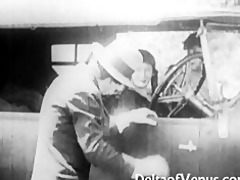 antique porn a free ride early 1900s erotica