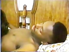 husband films wife with black guy