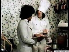 Taboo Retro Free Orgy Porn Tube Videos Vintage Porn Movies