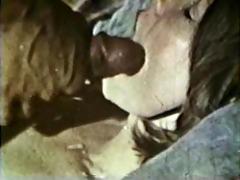 peepshow loops 248 1970s - scene 4