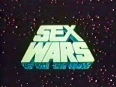 sex wars (1986) part 1