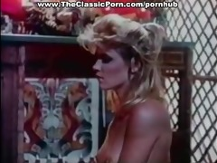 back to class 03theclassicporn.com