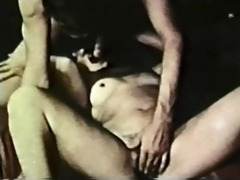peepshow loops 225 1970s - scene 4