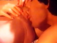 carol connors masturbates in her sleep.flv