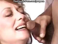 dirty oral and eager tit fuck