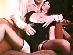 peepshow loops 225 1970s - scene 1
