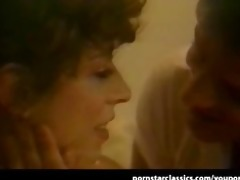 christy canyon perfect natural large billibongs