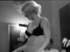 party classic: college beauties (1968 softcore)