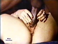peepshow loops 90 70s and 80s - scene 4