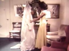 extremely sexy retro girlsongirls 1980