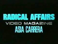 radical affairs 7 (1993)