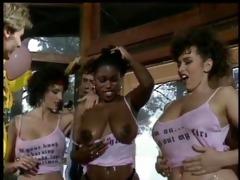 red hot fire cuties (1987) part 2