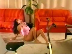 keisha &; eric edwards - body music 2