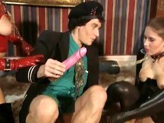 perverted vintage joy 30 (full movie)