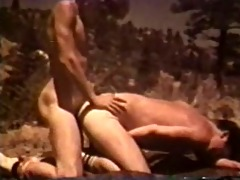 gay peepshow loops 333 70s and 80s - scene 3