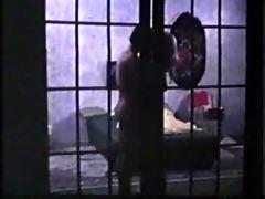 triple sex - vintage copenhagen sex 1 - part 1 of