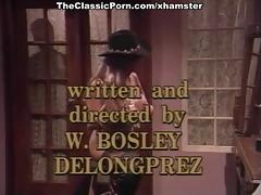 classic celebrity sex movie scenes
