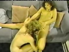l023 lesbo girl on beauty lesbos
