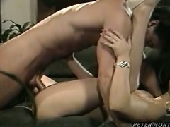 nina hartley the most good booty in porn
