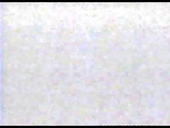 fluffer (1993) full vintage porn movie scene