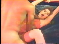 sonja 1990s porn beauty
