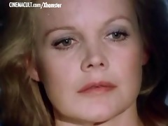 carroll baker femi benussi in nature from lezioni